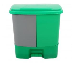 0plastictrashcanS