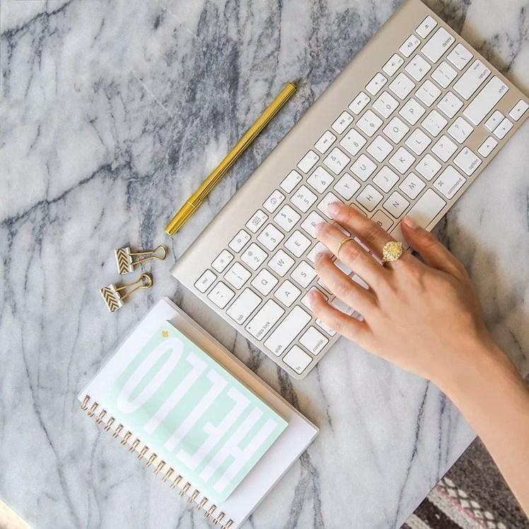 Å planlegge innholdet i sosiale medier på forhånd sparer deg for mye tid. Her får du 5 verktøy som effektiviserer ditt arbeid med sosiale medier!