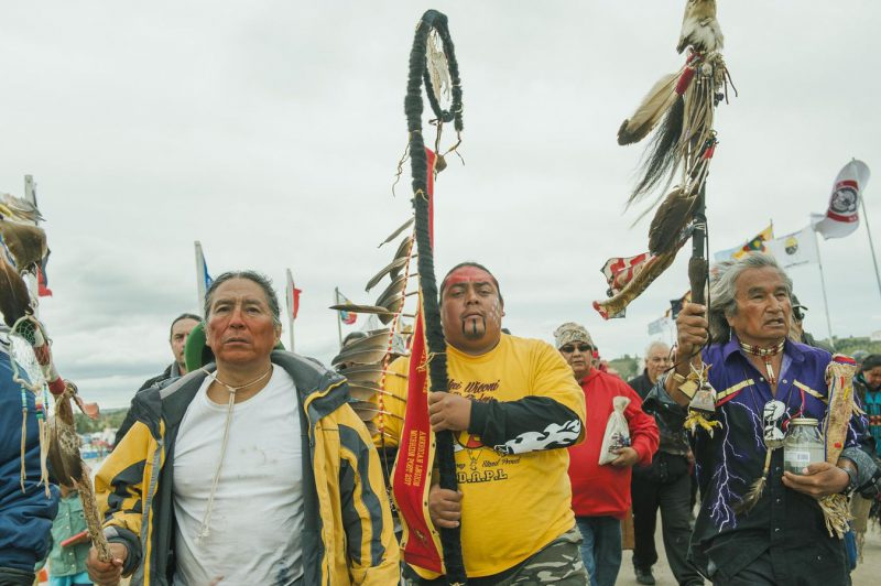 961496-protesters-demonstrate-against-the-energy-transfer-partners-dakota-access-pipeline-near-the-standing