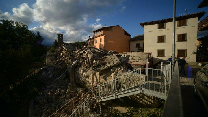 italie-seisme-diapo