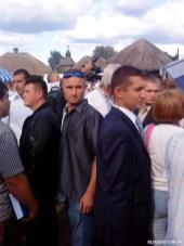 Телохранители Литвина 1