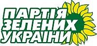 ПЗУ лого