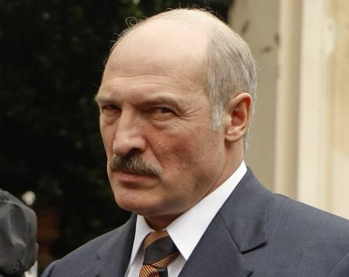 Бедная Беларусь, злой тиран Лукашенко и народ | Народный блоггер