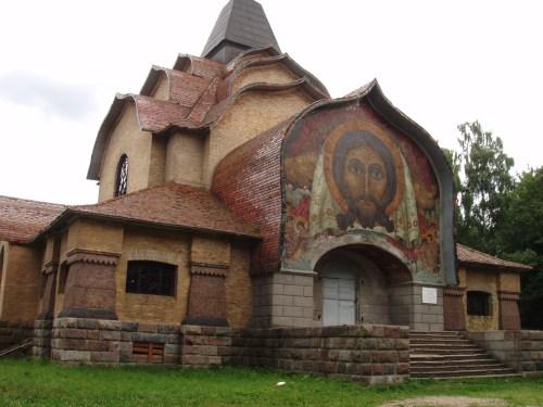 Смоленск, 2006