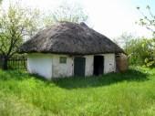 Село полтавщина
