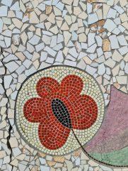 зупинка мозаїка запоріжжя