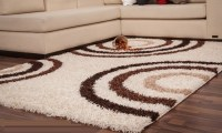 Tips For Choosing Rugs And Carpets That Suits For Your ...