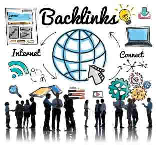 03 Ways to Index Backlinks Faster in Google