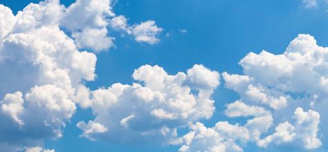cloud hosting for my website