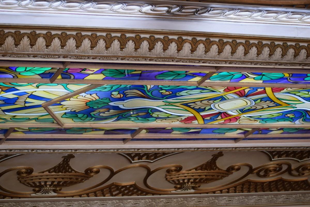 Ramoji sitara hotel photos 3 Ramoji film City Guide,6 Sets photos of Beautiful places.