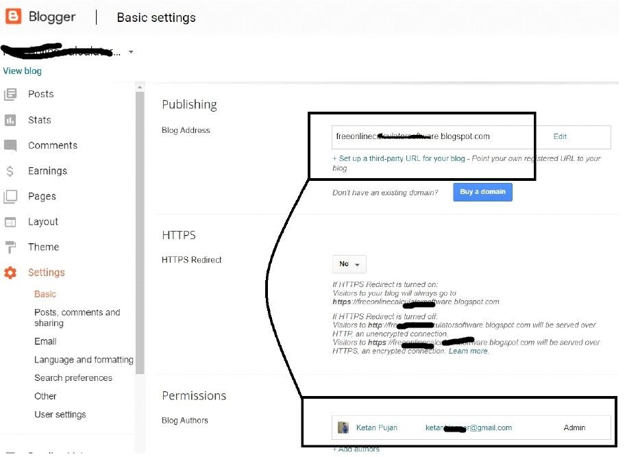 roof How to fix google play policy Violation issue - Webview ?