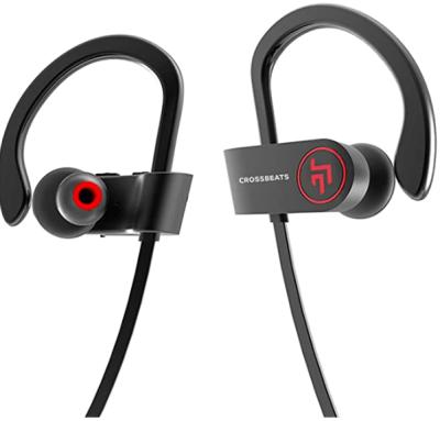 CrossBeats Raga Wireless Bluetooth Earphones