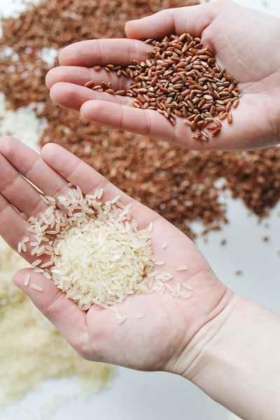 Fiber in  food benefits marathi information