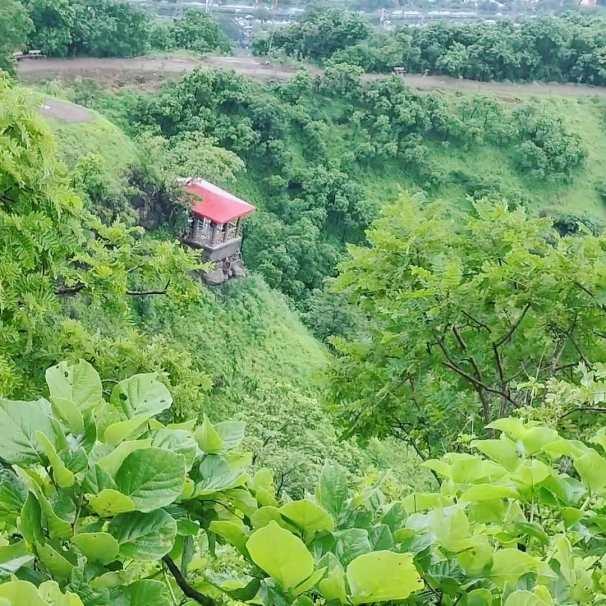 Chaurai Devi Temple Talegaon Dabhade, Somatane