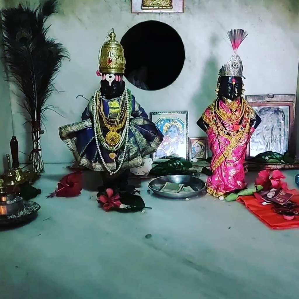 bhamchandra 2 Bhamchandra Dongar Caves