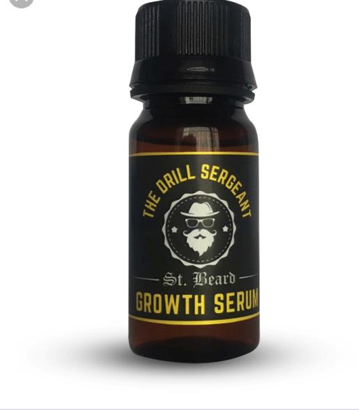 best beard oil with no side effects on skin