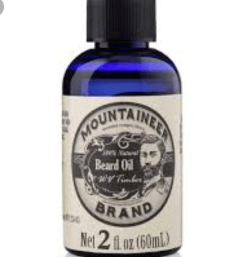 Mountaineer brand beer oil review & price