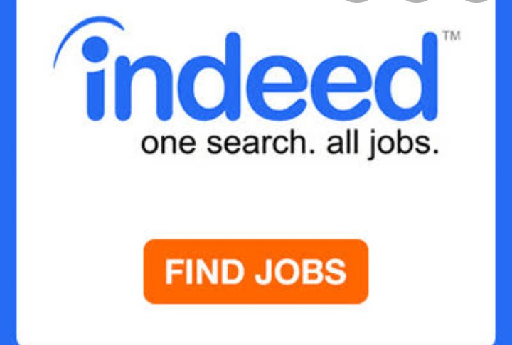 Indeed best website for job search internationally.