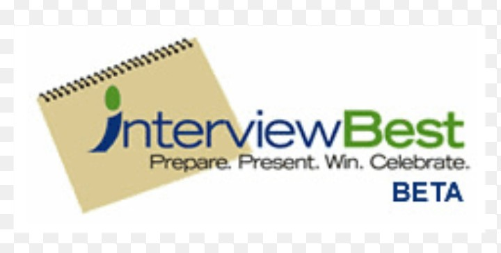 Programming interview preparation sites