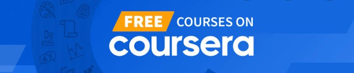 coursera free courses website for education