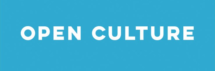 openculture - free online education courses