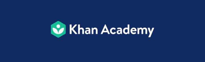 khan academy - best free online courses for everyone.