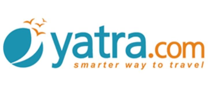 Yatra affiliate - Best affiliate programs in India