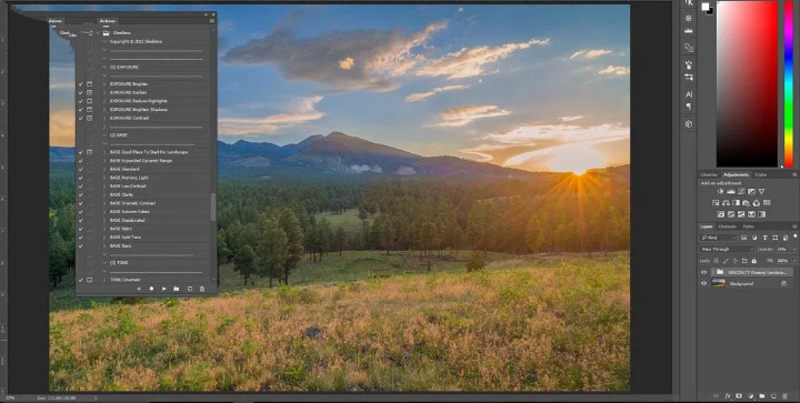 IMG 20210624 083600 How to learn Photoshop online for free? 15 Best Ways