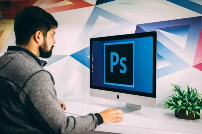 How to learn Photoshop online for free? 15 Best Ways