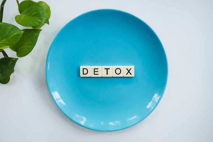 THE MOST COMMON DETOX QUESTIONS ANSWERED – 10 Important Q&A.