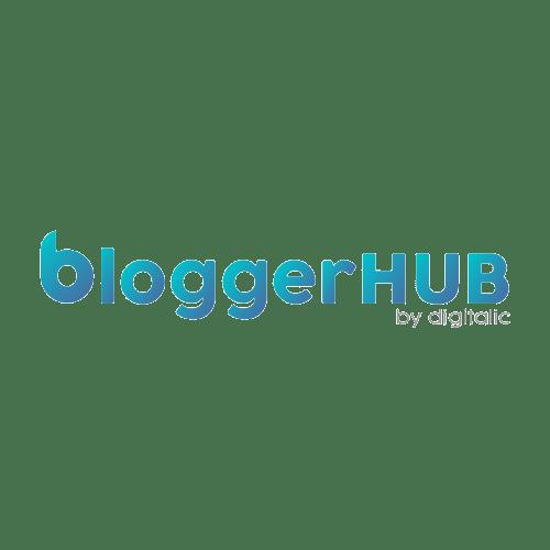 BloggerHub Indonesia
