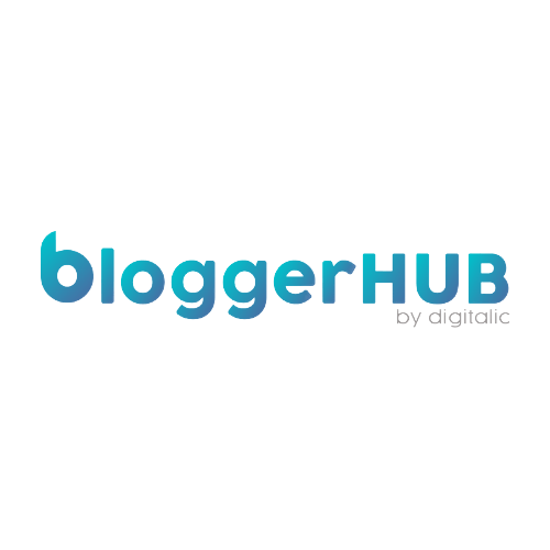 BloggerHub Indonesia