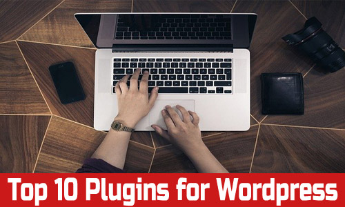 10 Best WordPress Plugins for Blogs (2020)
