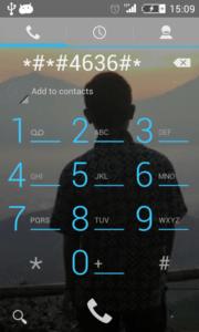 cara merubah jaringan edge ke 3g android 3