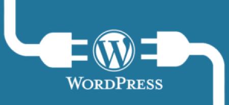 cara install plugin di wordpress self hosted