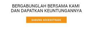 accesstrade cpa indonesia terbaik alternatif google adsense 1
