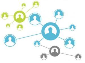 cara mencari backlink yang baik dan benar