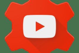 Belajar dan Mengenal Fungsi Menu Youtube Creator Studio