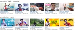 cara ampuh memperbanyak viewer video youtube