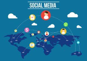 Cara Promosi Social Modia Murah dan Gratis Terbaru