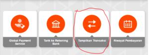 cara setting pembayaran adsense us lewat payoneer terbaru 3