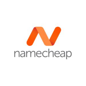 Cara Mudah Parkir Domain Dari Namecheap Ke Blogspot terbaru