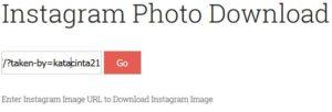 cara download video dan foto instagram lewat hp maupun pc dengan mudah