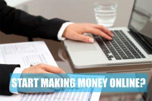 Kumpulan situs rekening dompet online untuk menerima dollar hasil dari bisnis online