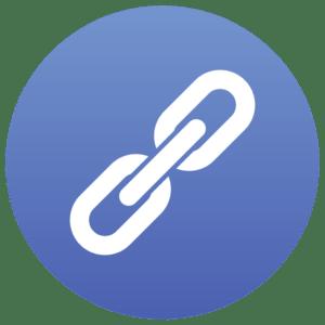 cara membuat link atau tautan di blog