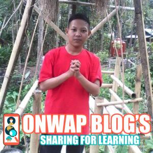 onwap blog profil penulis imam suhadi blogger magelang