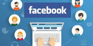 Teknik Marketing facebook cara menambahkan pengurus fanspage