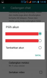 cara backup data chat gambar dan video whatsapp (4)