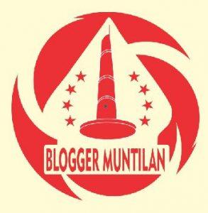 LOGO BLOGGER MUNTILAN-min-min