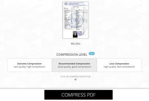 cara compress pdf secara online tanpa bantuan aplikasi 2